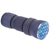 Petec UV lamp voor uitharding van power patch