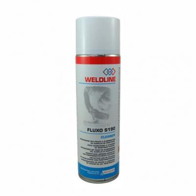 WELDLINE FLUXO S 190 CLEANER 500ML