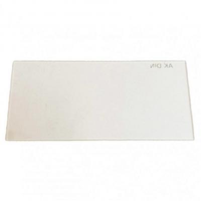 Lasglas Blank-Wit 108 X  51