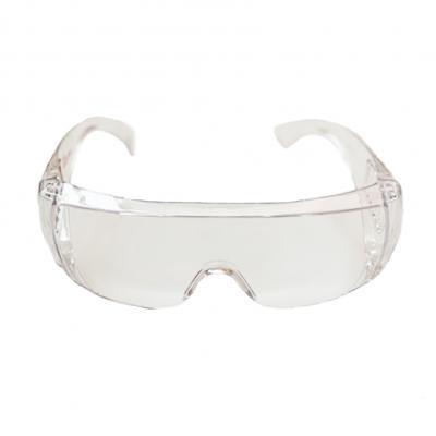 WELDLINE Veiligheids bril CLASSIC VISIT FIRST