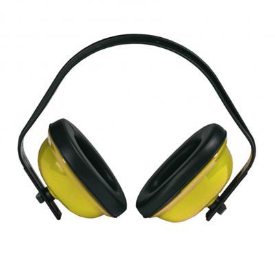 PRW ECO oorbeschermer