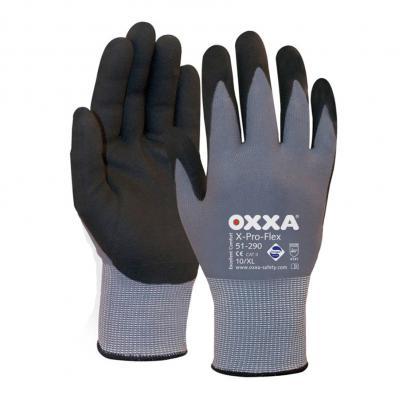 Oxxa pro flex
