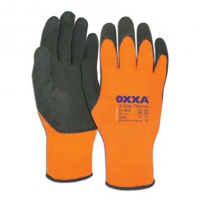 Oxxa grip thermo
