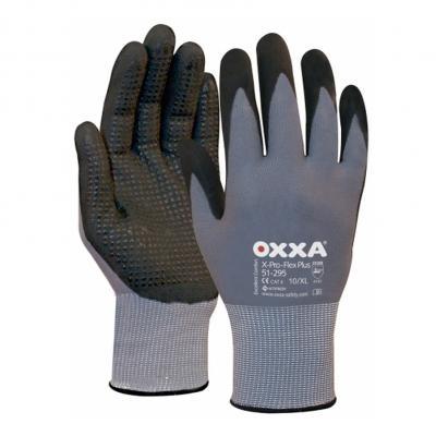 Oxxa pro flex plus