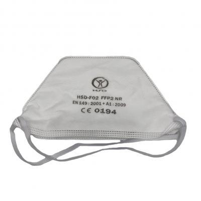 PSP 40-212 mondmaskers FFP2 - 10 stuks