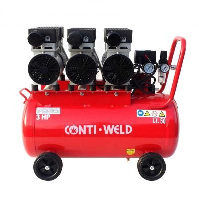 CONTI-WELD LBWS compressor 50l
