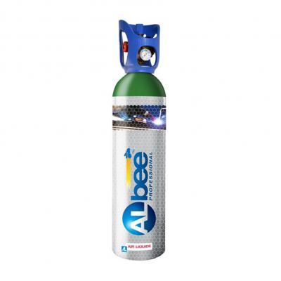 ALBEE Weld Arcal1 11 liter 300 bar