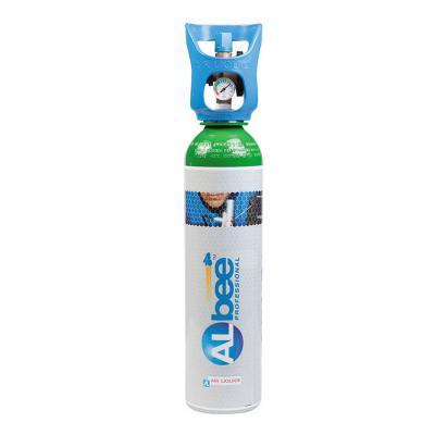 ALBEE Weld Arcal1 5 liter 200Bar