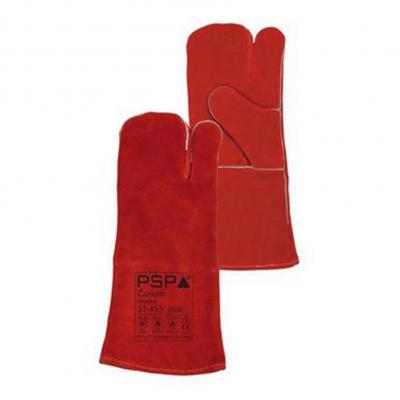 PSP CORIUM lashandschoenen 37-453