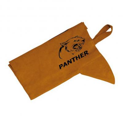 PANTHER lederen getten