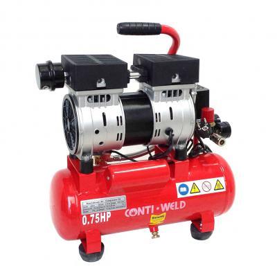 CONTI-WELD LBWH compressor 9l