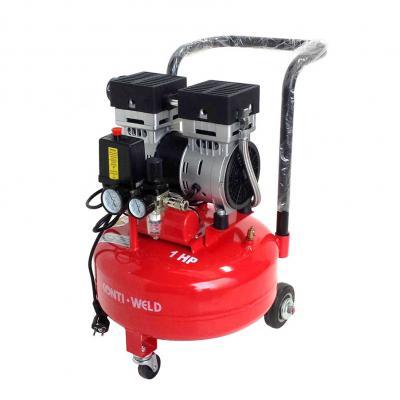 CONTI-WELD LBWD compressor 16l