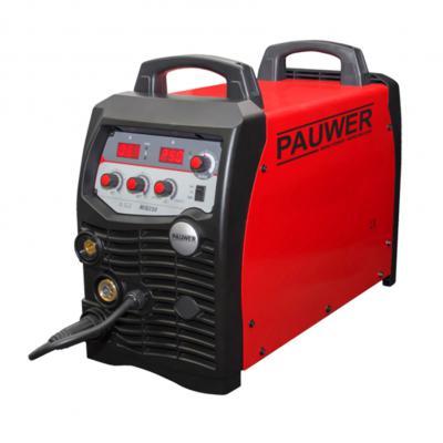 PAUWER MIG 250