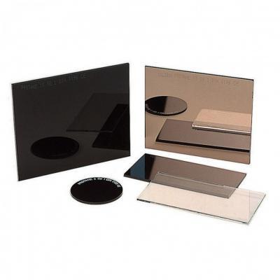 WELDLINE lasglas sterkte DIOPTRIE 105X50