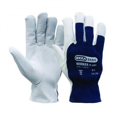 PSP CORIUM tropic handschoenen