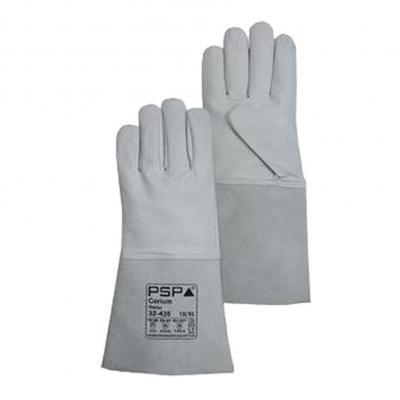 PSP 32-435 TIG-handschoenen