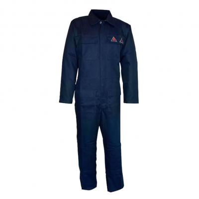 PSP Coverall 30-203
