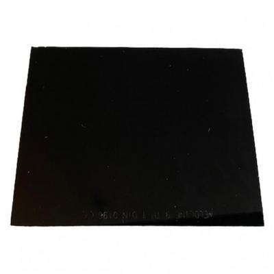 WLDL standaard binnenglas 105 x 50