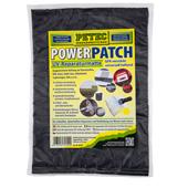 PETEC power patch reparatiemateriaal
