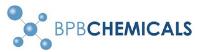 bpb-chemicals.jpg