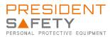 president-safety.jpg