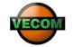 vecom.jpg
