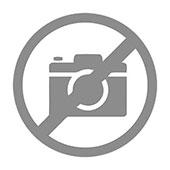 Bi-Metalen gatzaag XF3 - 16 mm (EX LA JA001600 + IR 10504162